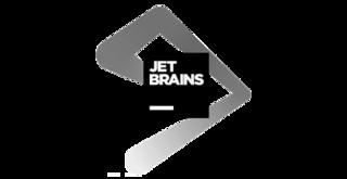 jet-brains
